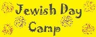 Day Camp image.jpg